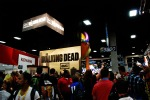 Comic_Con_2011_friday